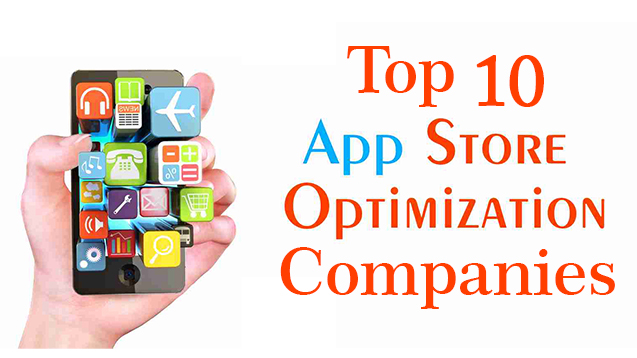 Top 10 ASO Marketing Companies in India - Technoloader Blog | News
