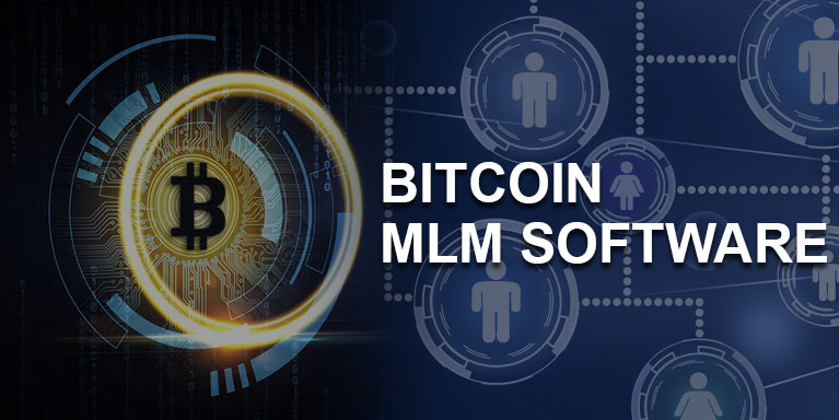 With a Bitcoin MLM software, become a top-notch miner and earn much more then you can expect. Technoloader gives your business a perfect thing to venture with.