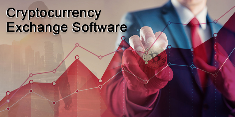 Get a robust Cryptocurrency Exchange Software and make your business successful in cryptosphere. With experts of Technoloader, makes it possible.