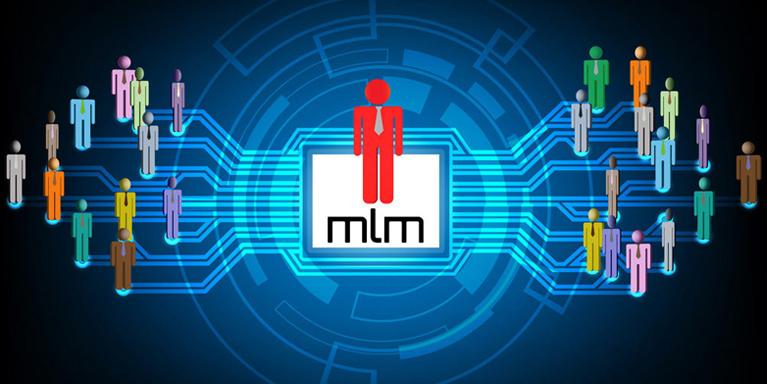 Mlm Software Development Archives Technoloader Blog