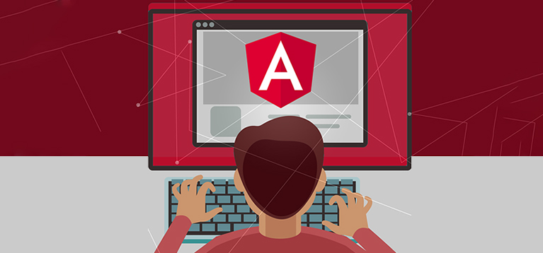 Hire The Best Angular JS Developers in India    Technoloader