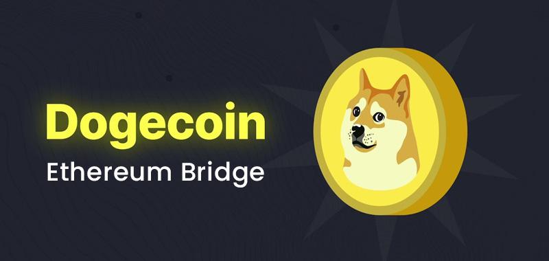 Doge Etherum Bridge 2021
